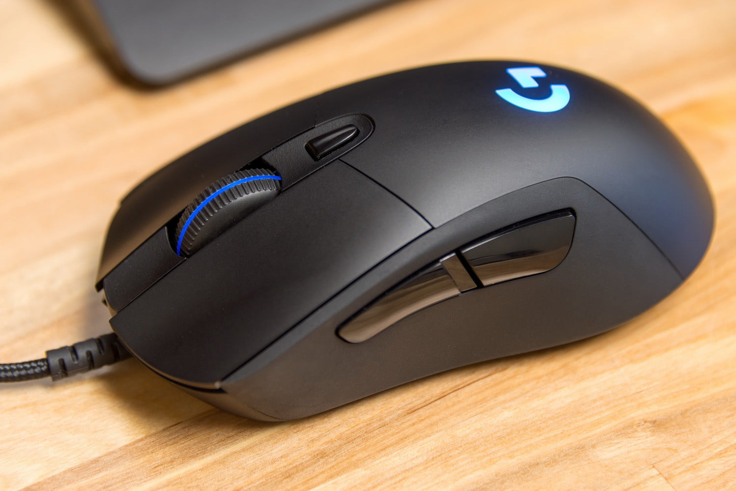 da00d72f480 Optical vs. Laser Mouse | Digital Trends