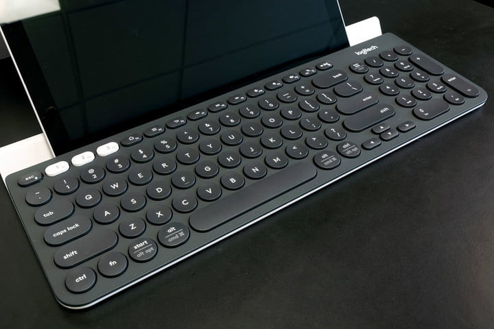 best wireless keyboards logitech k780 keyboard full1 1200x9999