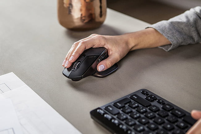 4f9a0a7885d The Best Wireless Mice for 2019 | Digital Trends