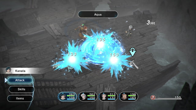 most anticipated 2018 games lost sphear