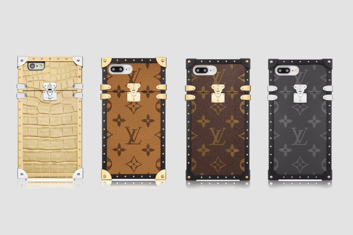 here\u0027s an iphone case that\u0027s so pricey you might want to get a caselouis vuitton iphone cases 7 louis vuitton when digital trends recently picked out the best