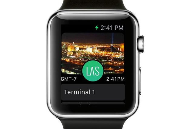 loungebuddy booking now apps on apple watch ease the stress of travel frontblack airport lasvegas