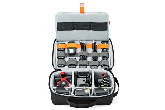lowepro launches viewpoint bags designed to haul your action camera gear cs80 3