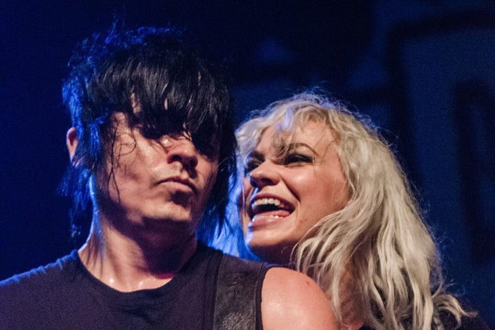 the dollyrots pledge allegiance to their crowdsourcing fanbase luis cabezas 4