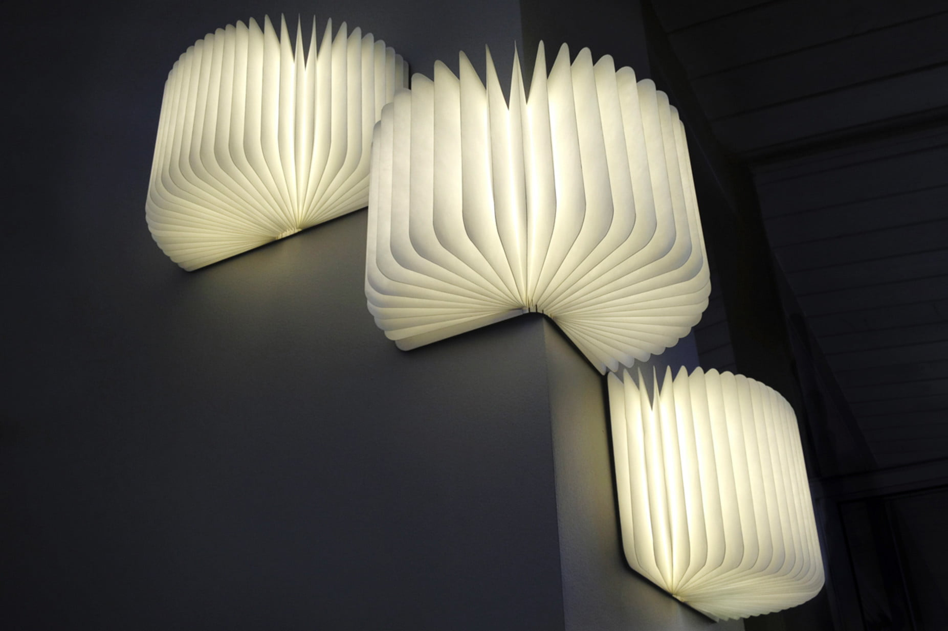 Here are 12 of the coolest lamps of all time digital trends