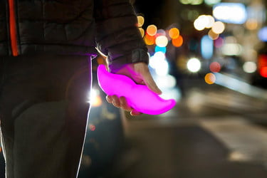 Lyft offers free rental cars to attract more drivers | Digital Trends