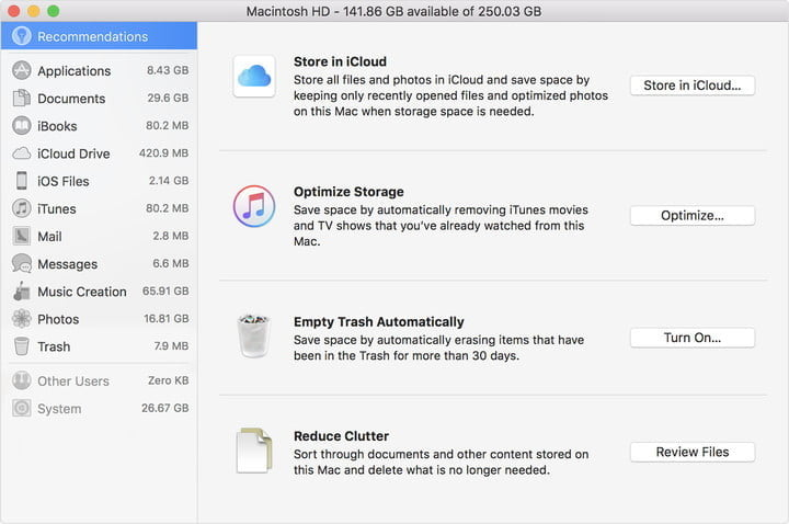 How to Speed up Your Mac | Digital Trends