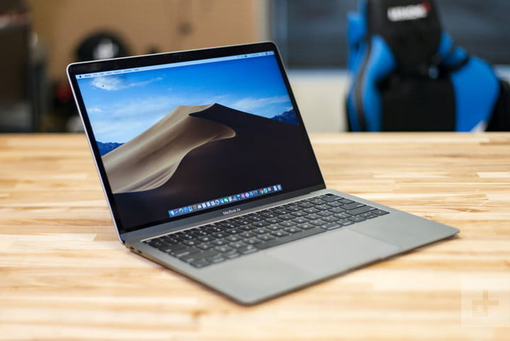 The best Prime Day laptop deals: Expect MacBook, Chromebook, gaming discounts