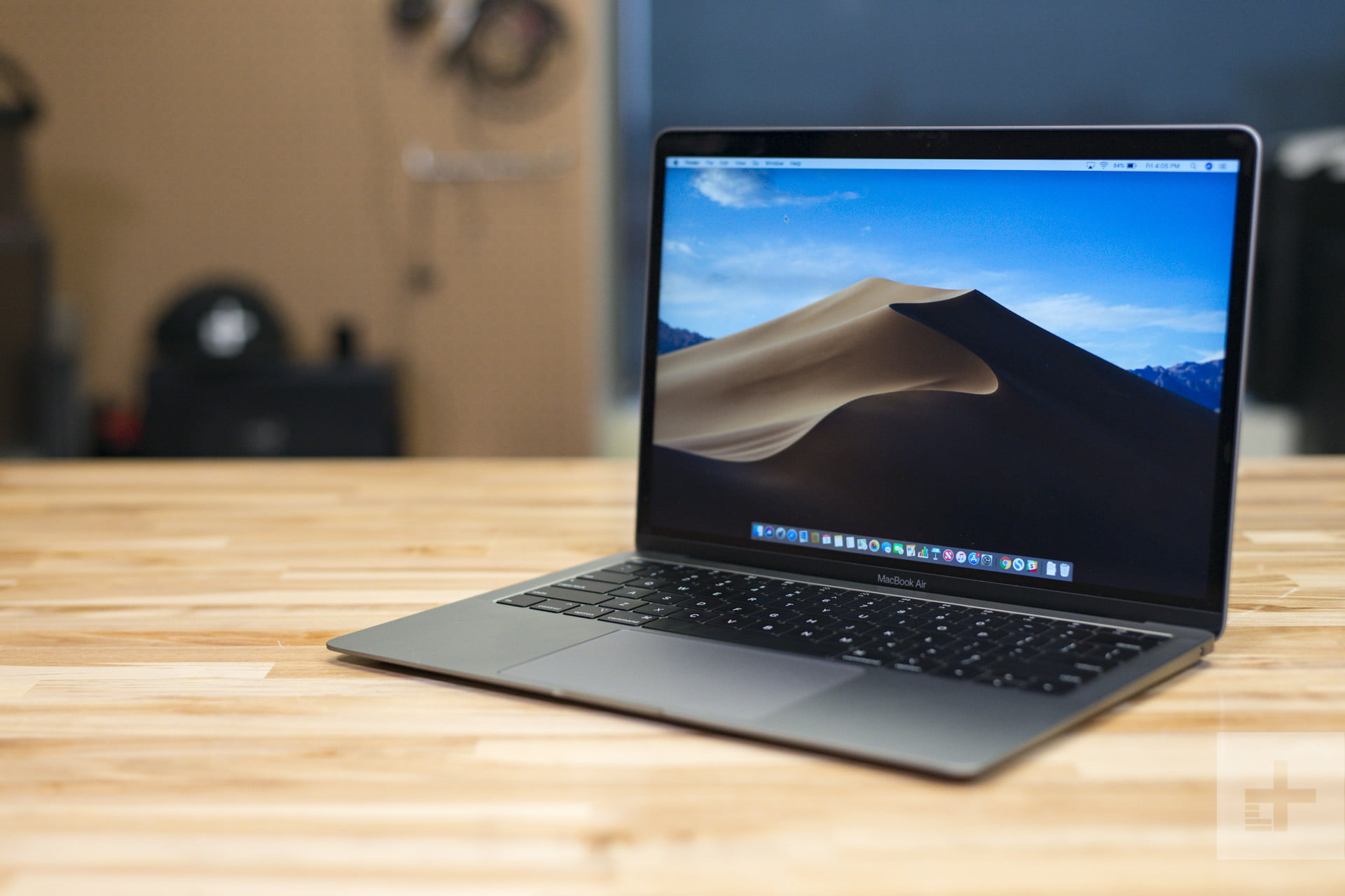 The Best Macbook For 2019 Digital Trends