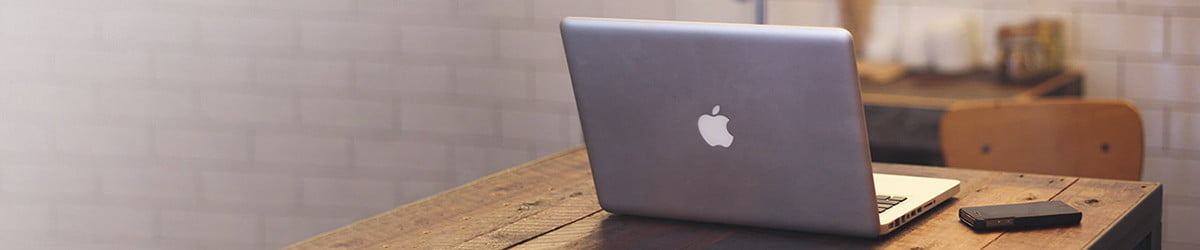 I bought a four-year-old MacBook Pro instead of a new one. Here's why