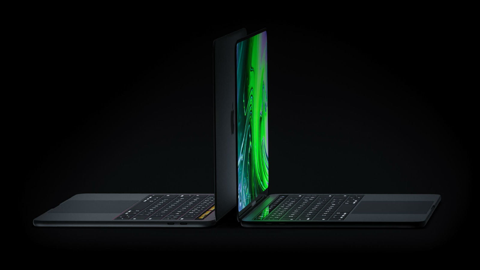 Best Macbook Pro Deals 2020 Apple's All New 16 Inch MacBook Pro Could Launch in September