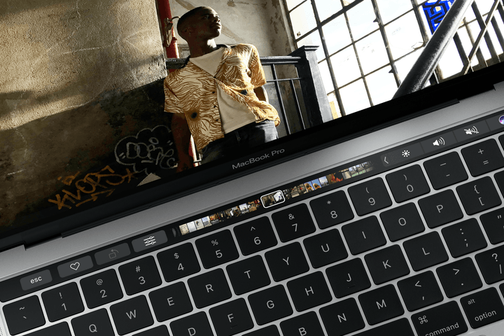 Apple may go big with a redesigned 16-inch MacBook Pro, 31.6-inch 6K display
