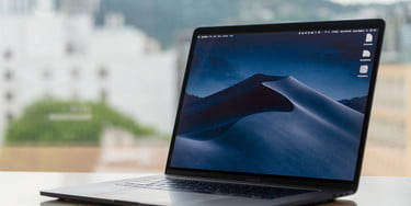 MacOS Mojave Review: Evening Elegance on Your Mac | Digital Trends
