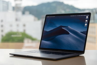 MacOS Mojave: The Best New Features Coming to Your Mac