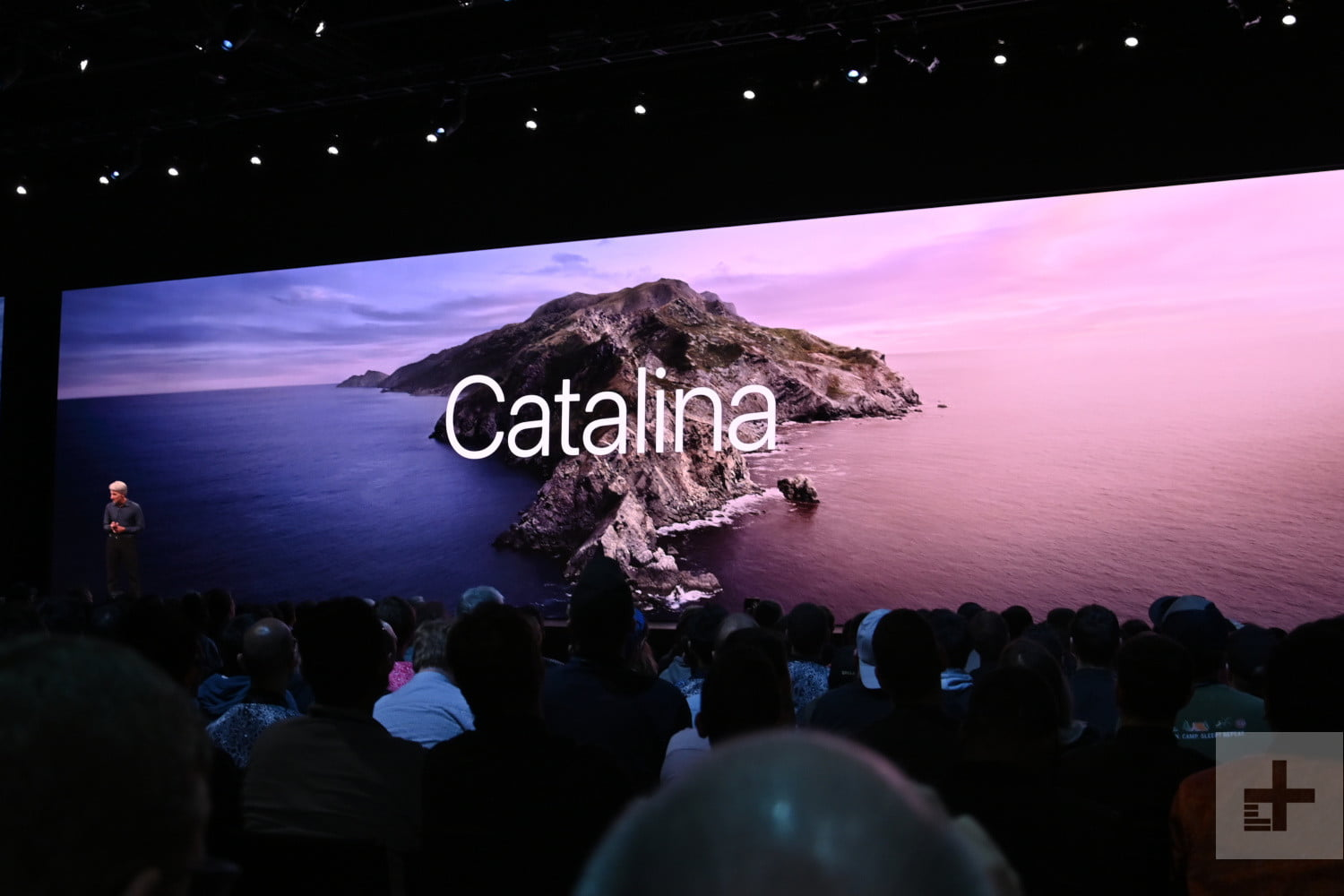 Here's Every Device Compatible With MacOS Catalina   Digital Trends
