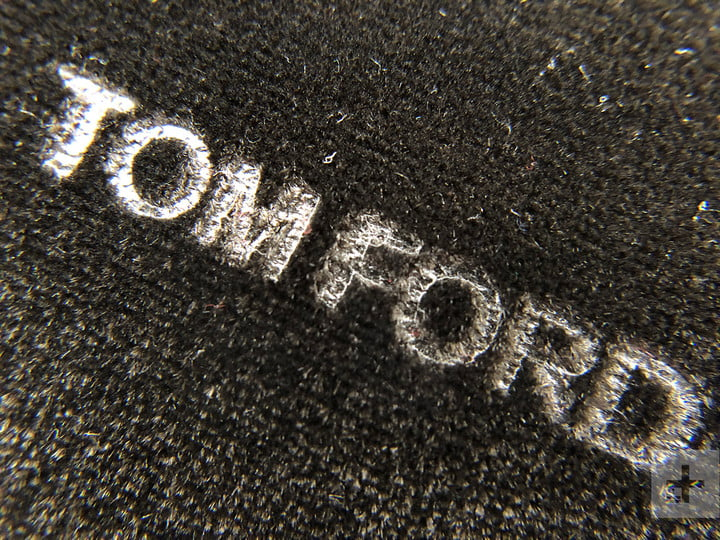 smartphone macro lens camera shootout tom ford aukey wd06