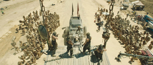 oscars vfx mad max fury road  before 0016