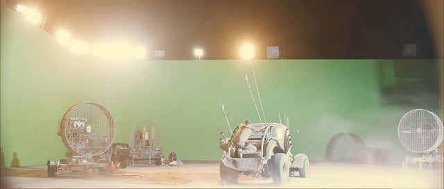 oscars vfx mad max fury road  before 006