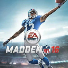 madden-16-cover