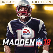 What is the Madden Curse?   Here's the History Behind the Legend