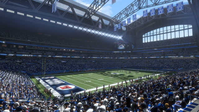 madden nfl 18 review 14069