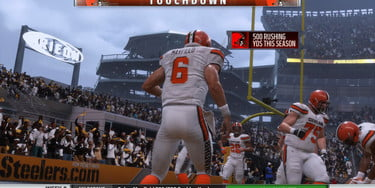 Madden NFL 20: Tips and Tricks For Getting the Edge on the Gridiron