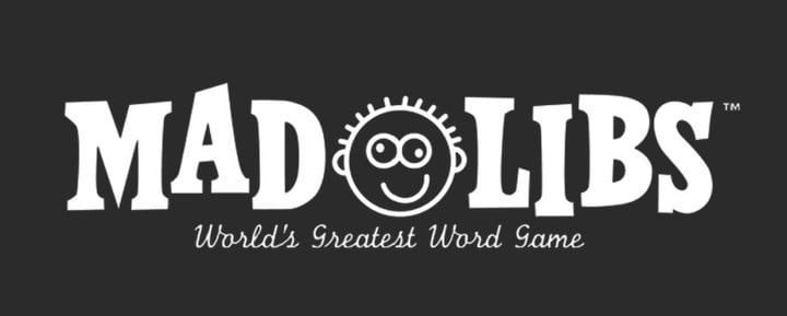 best google home games madlibs