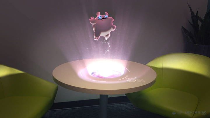 seedling magic leap experience teaser image