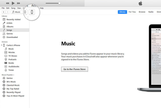 How to Make Ringtones for an iPhone | Page 2 | Digital Trends