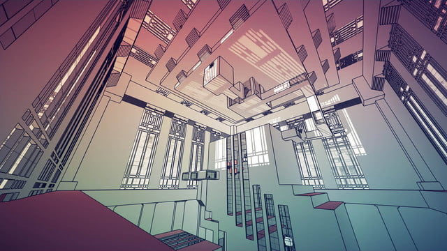 manifold garden e3 2016 interview manifoldgarden 01