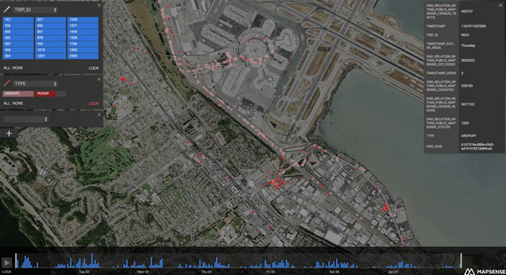 Apple Acquires Datadriven Mapping Firm Mapsense For M Digital - Data driven mapping
