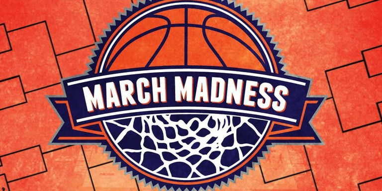 march-madness-2-768x384-c.jpg
