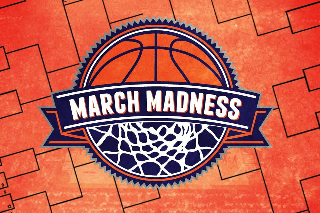 March Madness live stream: how to watch the Championship game online from anywhere