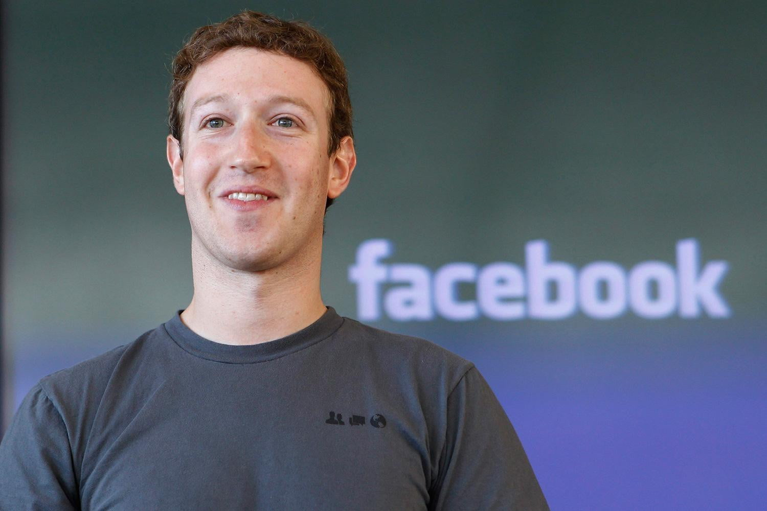 mark zuckerberg future of facebook attribution errors A few years ago he set out to learn mandarin he also built a robot butler for his home last year, he toured america to spend more time with regular citizens (who were also likely facebook users) zuckerberg's goal this year: fix facebook.