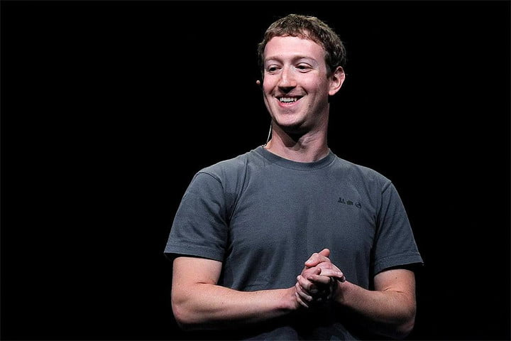 6 creepy things you might not know Facebook is doing