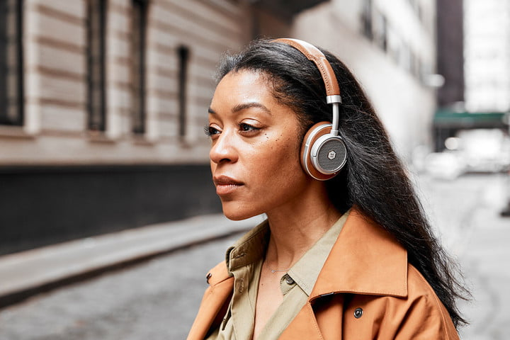 master and dynamic mw50 plus wireless headphones