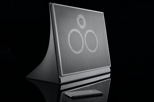 master and dynamic ma770 wireless speaker 1