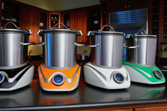 mastersous multi cooker 1