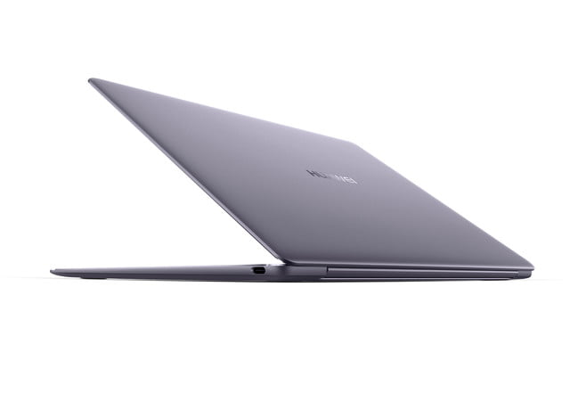 huawei releases pricing availability matebook x d e grey 20170412  5