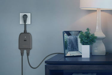 What are Smart Plugs? | Digital Trends