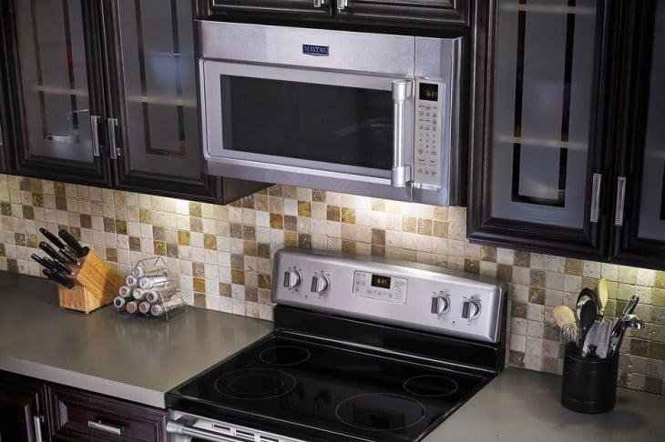 Best Buy Offers 40 Percent Off On Select Top Appliances For Black