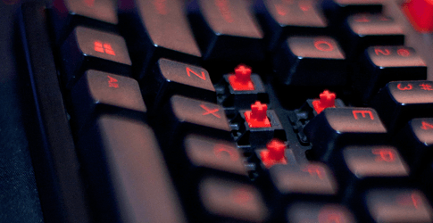 The Best Mechanical Keyboards for 2019 | Digital Trends