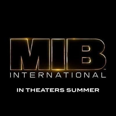 Men In Black International Everything We Know About The