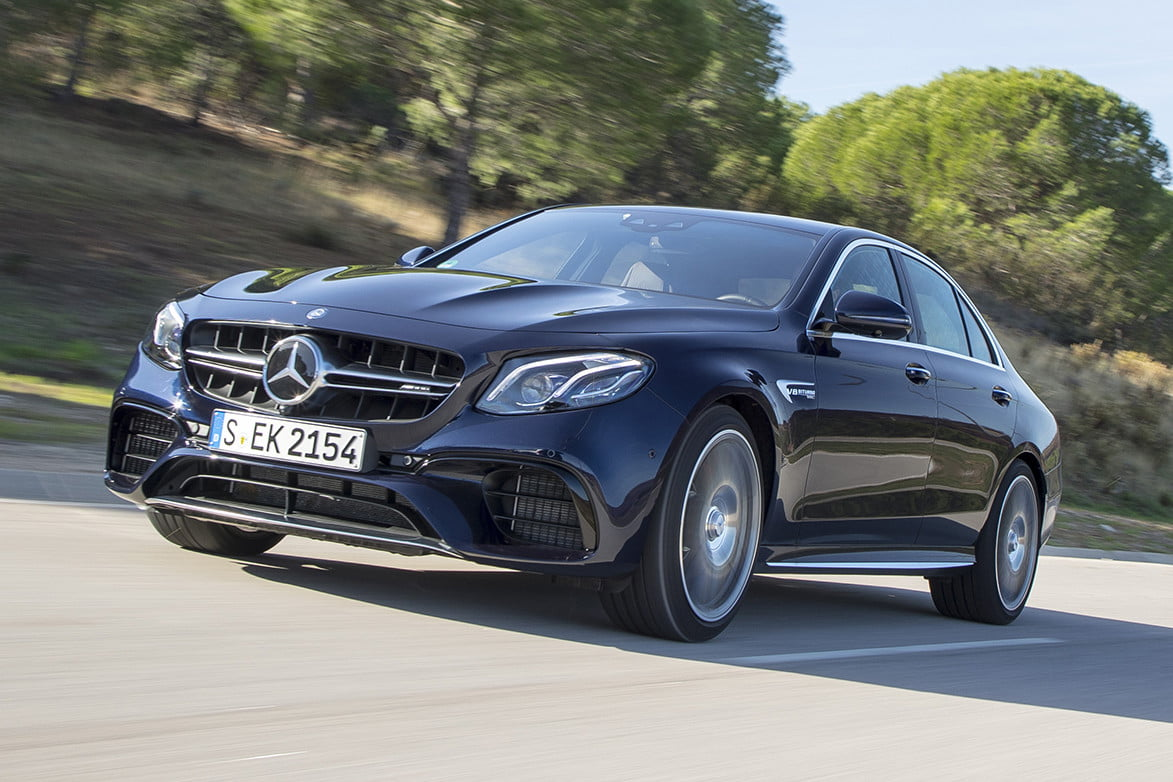 whats the difference between four wheel drive and all mercedes amg e63 thumb