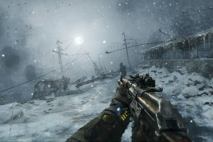 metro exodus ray tracing dlss 1440p rayt on 9 21