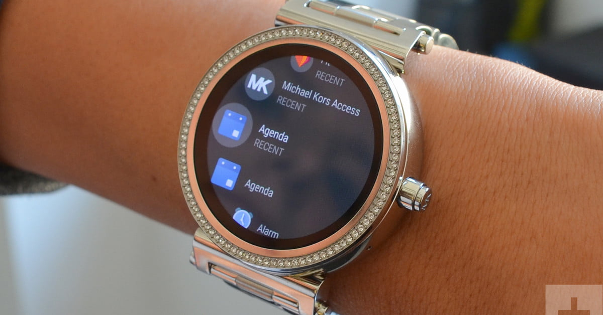 Michael Kors Launches Chatbot For Its Access Sofie ...