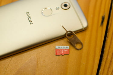 The Complete Guide to Using a MicroSD Card on Your Android Phone