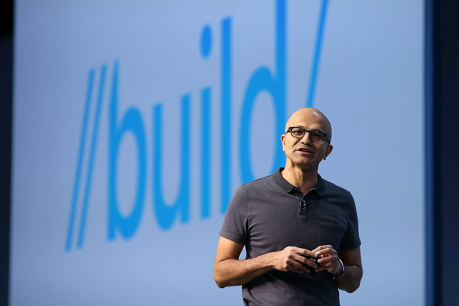 microsoft build 2018 what to expect header getty