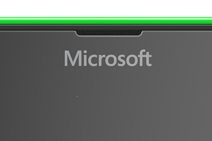 Forget the Nokia Lumia name, from now on it's Microsoft Lumia all the way