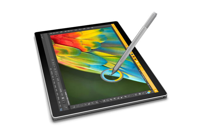microsoft announces surface book laptop at 1499 news 0012